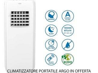 Climatizzatore-portatile-senza-unita-esterna