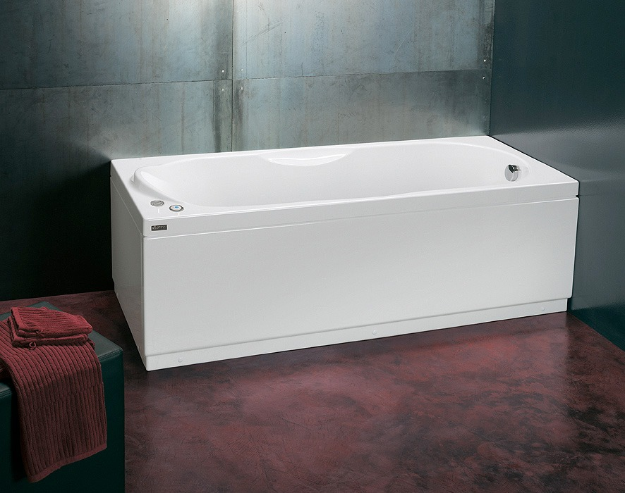 Bagno Di Casa Come Una Spa : Come creare una spa nel bagno di casa