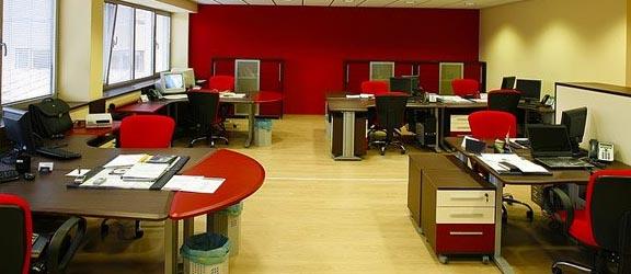 rinnovare-ufficio