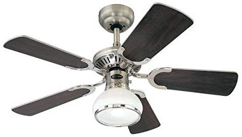 ventilatore-soffitto-5-pale